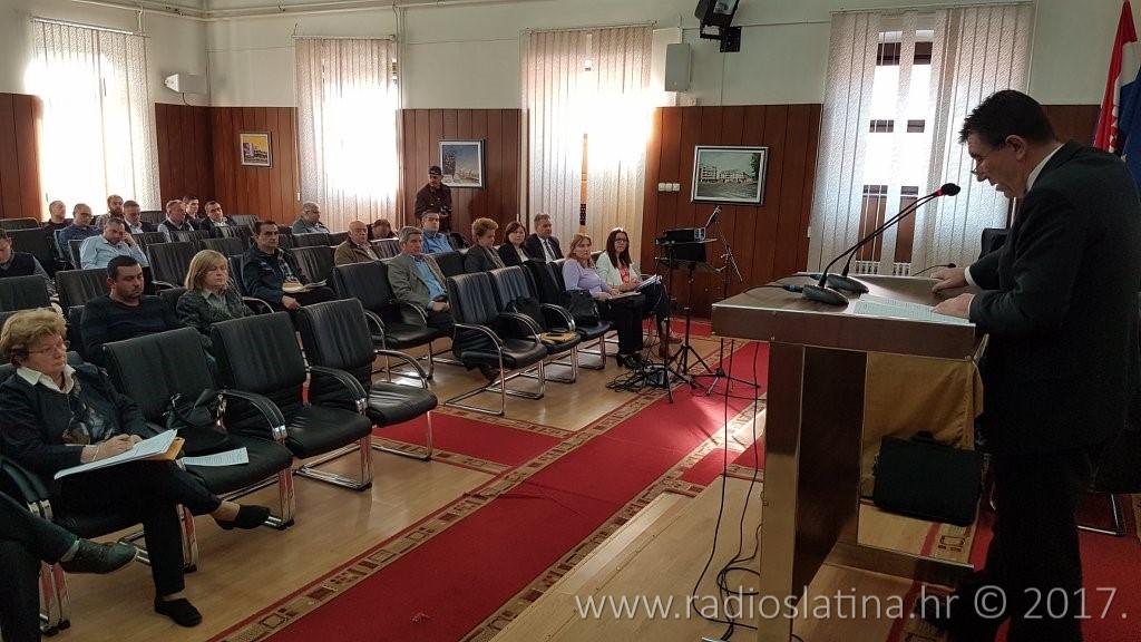 22.-sjednica-Gradskog-vijeća-Grada-Slatine-5