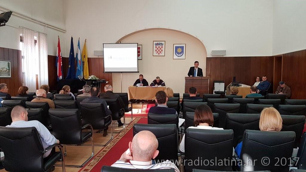 22.-sjednica-Gradskog-vijeća-Grada-Slatine-9