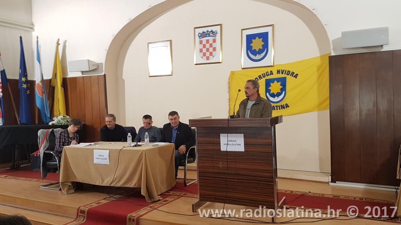 HVIDR-a-Slatina-godišnja-izvještajna-skupština-2017-10