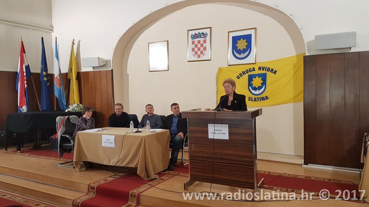 HVIDR-a-Slatina-godišnja-izvještajna-skupština-2017-11