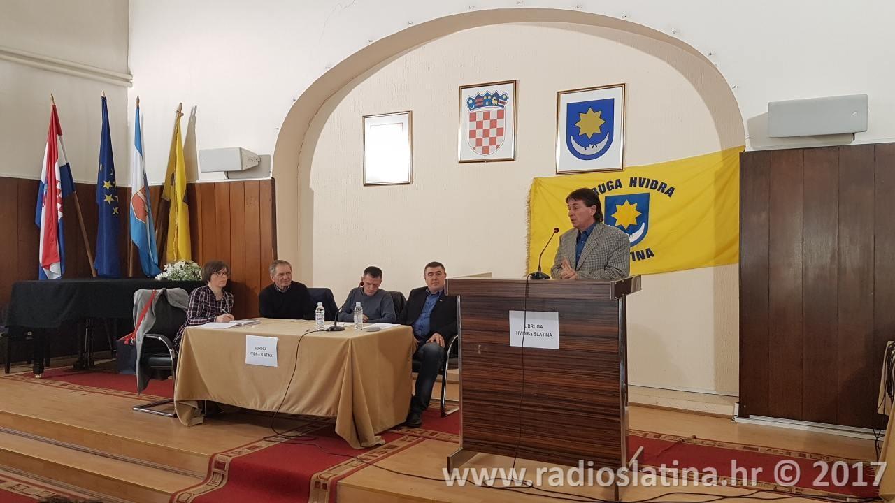 HVIDR-a-Slatina-godišnja-izvještajna-skupština-2017-12