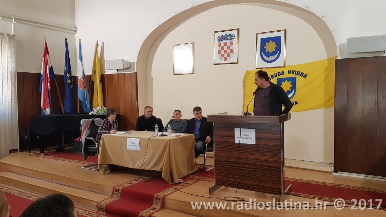HVIDR-a-Slatina-godišnja-izvještajna-skupština-2017-13