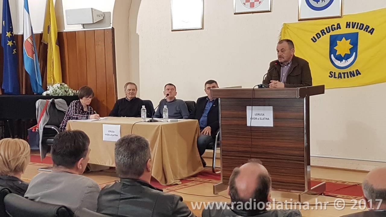HVIDR-a-Slatina-godišnja-izvještajna-skupština-2017-15