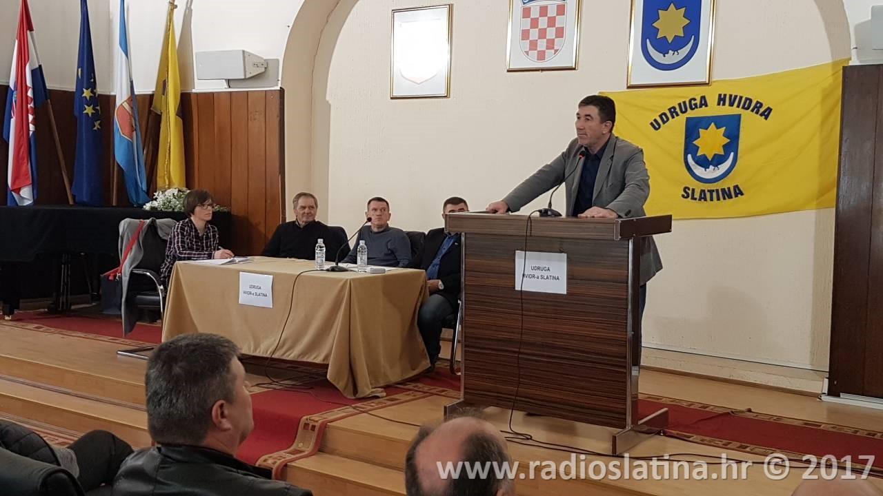 HVIDR-a-Slatina-godišnja-izvještajna-skupština-2017-16