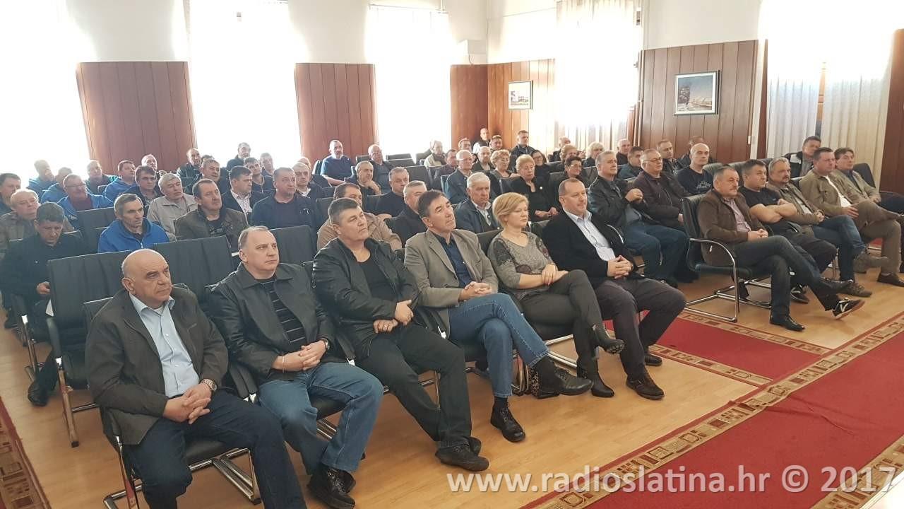 HVIDR-a-Slatina-godišnja-izvještajna-skupština-2017-2