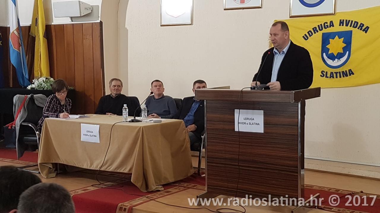 HVIDR-a-Slatina-godišnja-izvještajna-skupština-2017-20