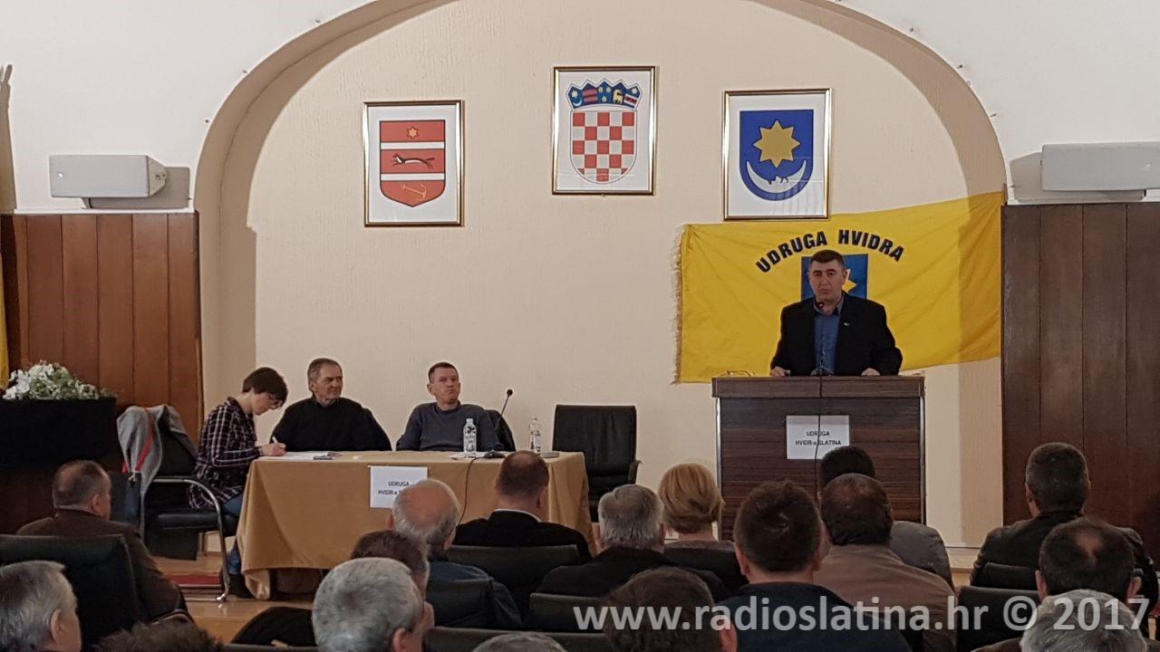 HVIDR-a-Slatina-godišnja-izvještajna-skupština-2017-3