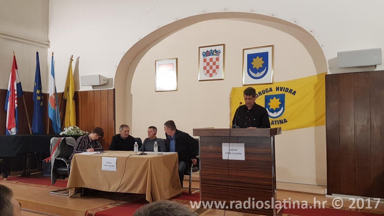 HVIDR-a-Slatina-godišnja-izvještajna-skupština-2017-4