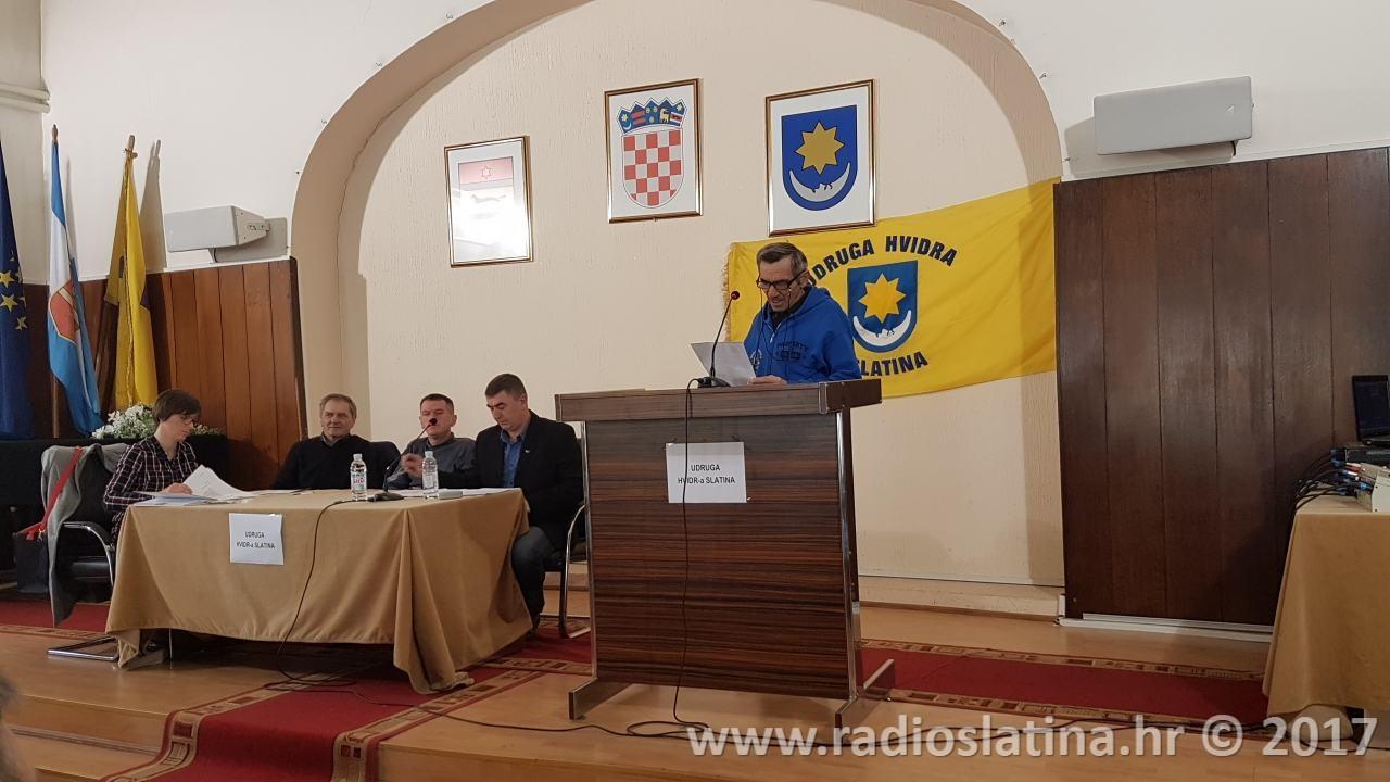 HVIDR-a-Slatina-godišnja-izvještajna-skupština-2017-5