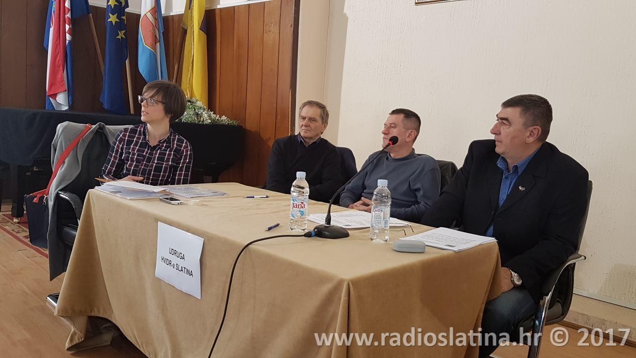 HVIDR-a-Slatina-godišnja-izvještajna-skupština-2017-6