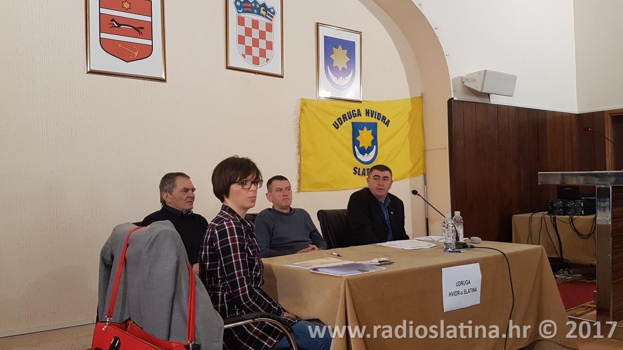 HVIDR-a-Slatina-godišnja-izvještajna-skupština-2017-7