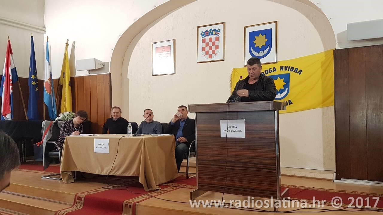 HVIDR-a-Slatina-godišnja-izvještajna-skupština-2017-8