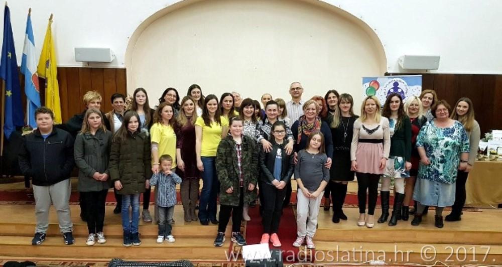 Skupna fotografija Skupština 3.3.2017