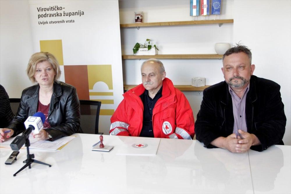 mb-crveni križ (2)