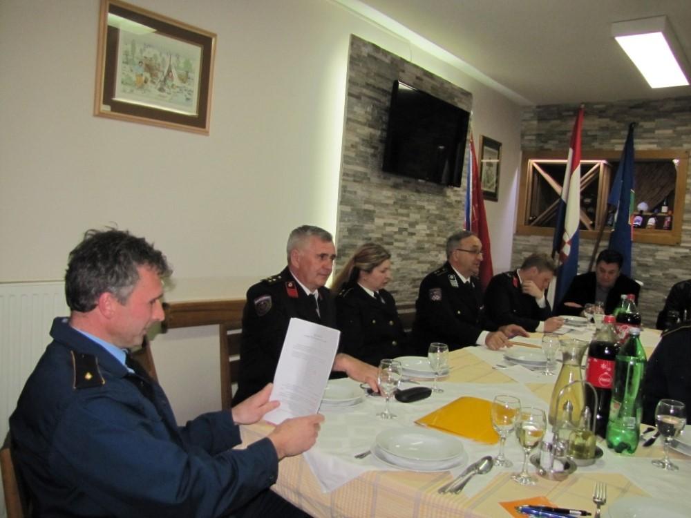 skuptina VZO Pitomaa radno predsjednitvo 2017 024