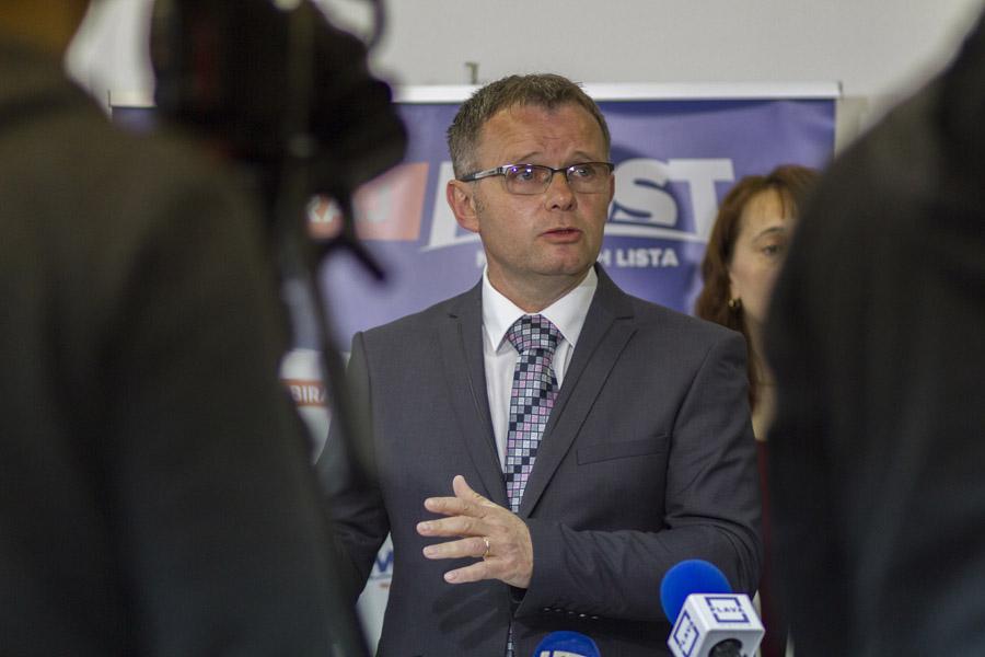 most_tomislav_žagar (5)