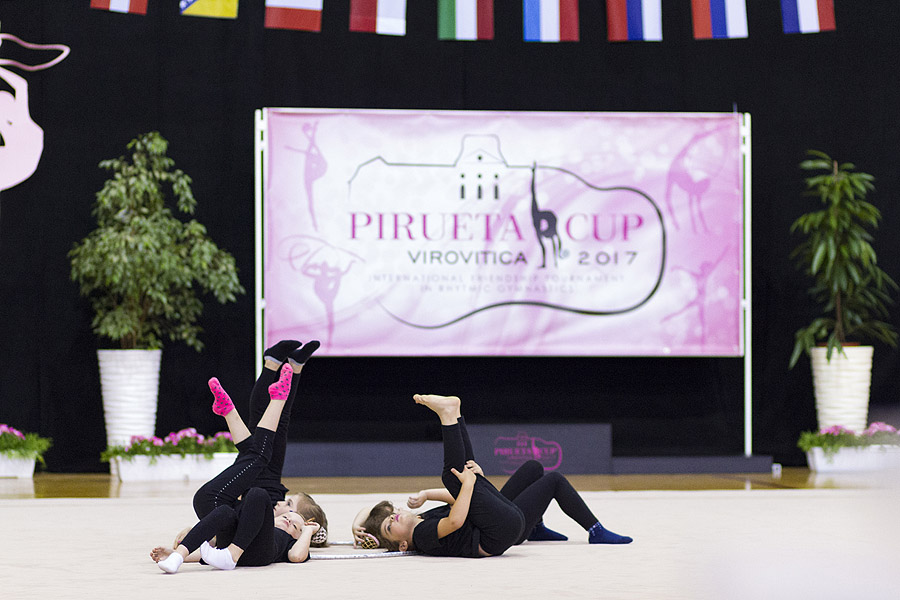 pirueta_vtc_2017_nedjelja_030