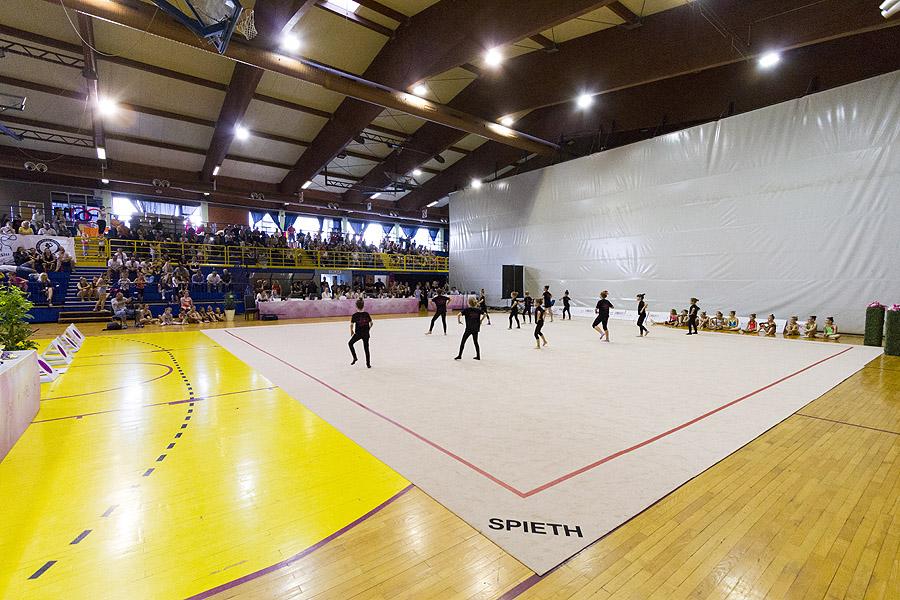 pirueta_vtc_2017_nedjelja_037