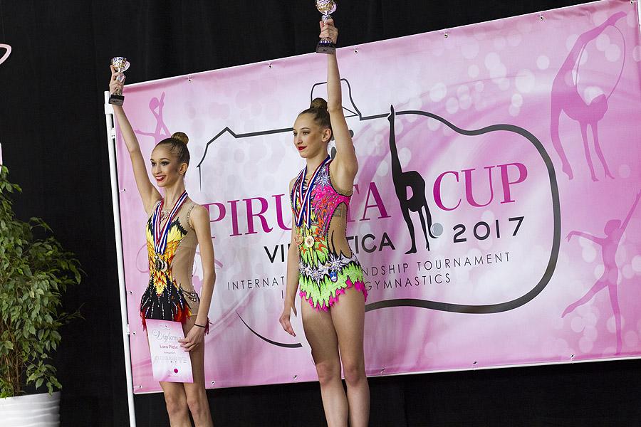 pirueta_vtc_2017_nedjelja_081