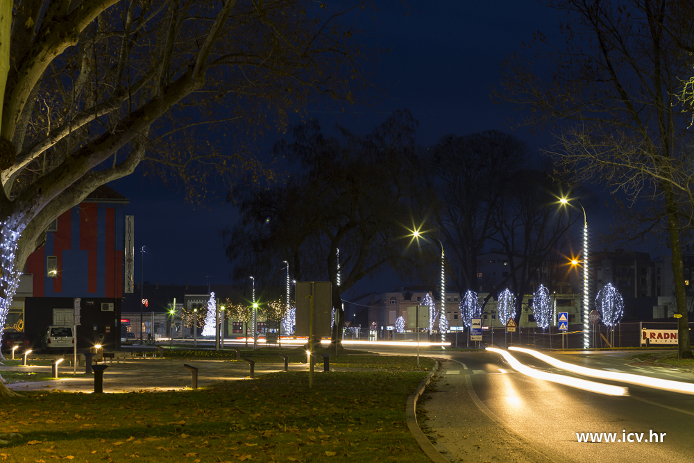 advent_vtc_ulice (1)