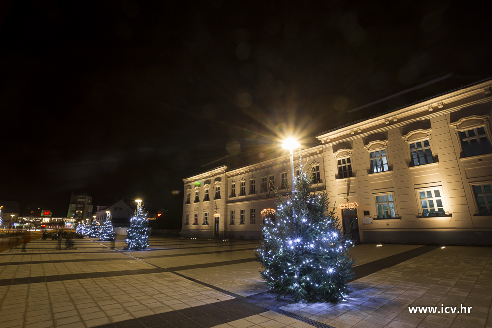 advent_vtc_ulice (4)