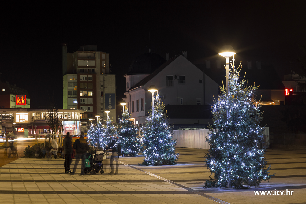 advent_vtc_ulice (5)