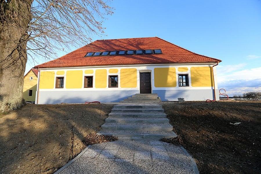petar-preradovic-nova-kuca-12 (Custom)