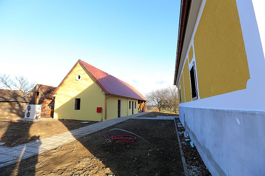 petar-preradovic-nova-kuca-9 (Custom)