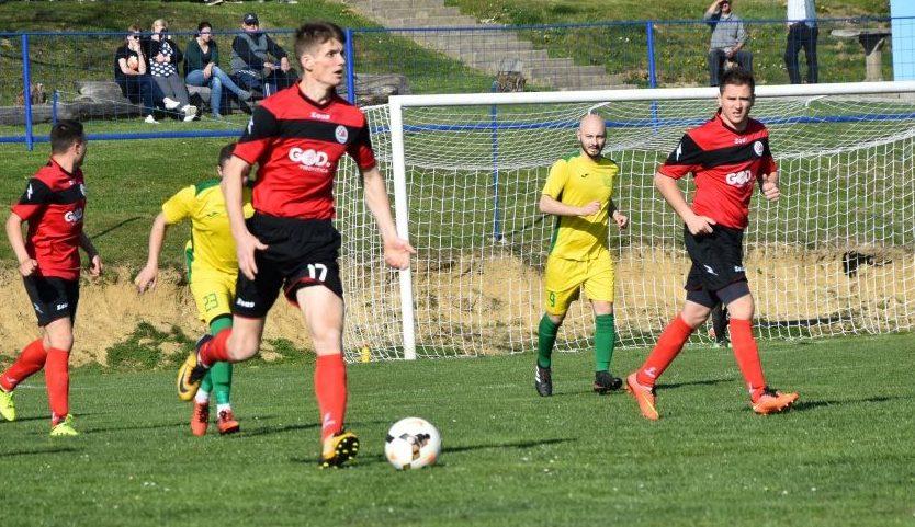 NK Dinamo-NK Suhopolje (7) (Custom)