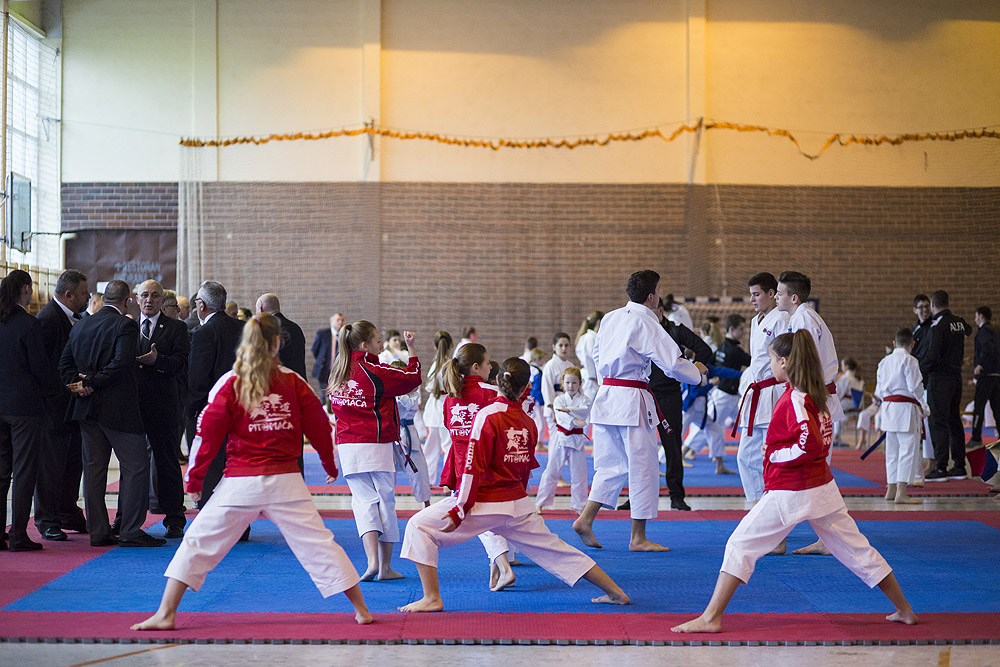 karatefest_2019 (2)