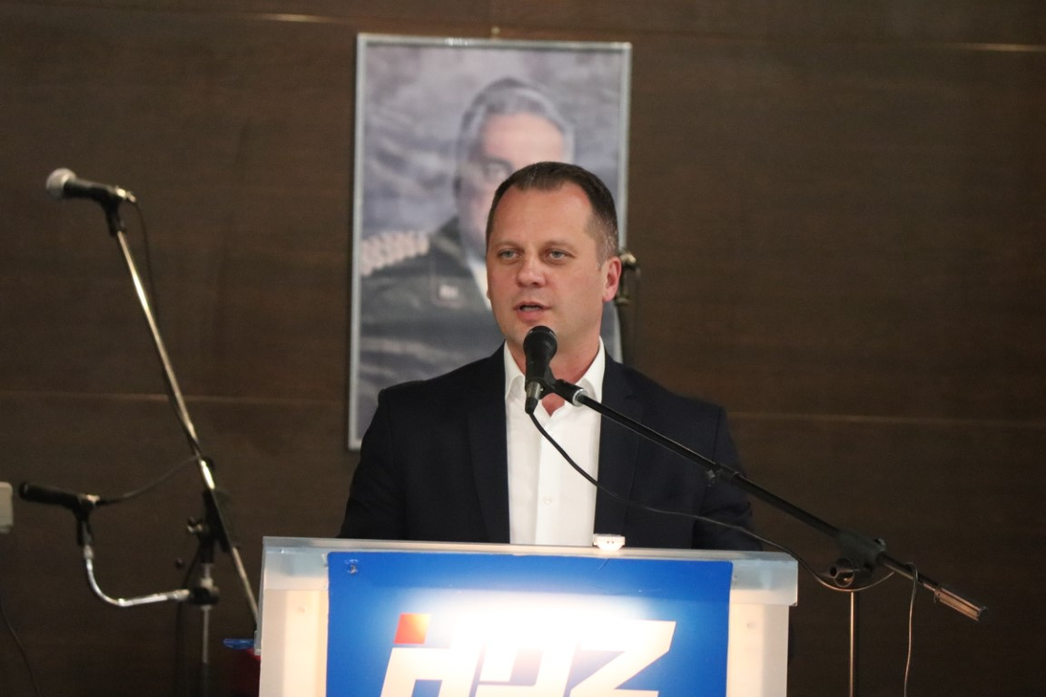 HDZ Slatina 2019 (112)