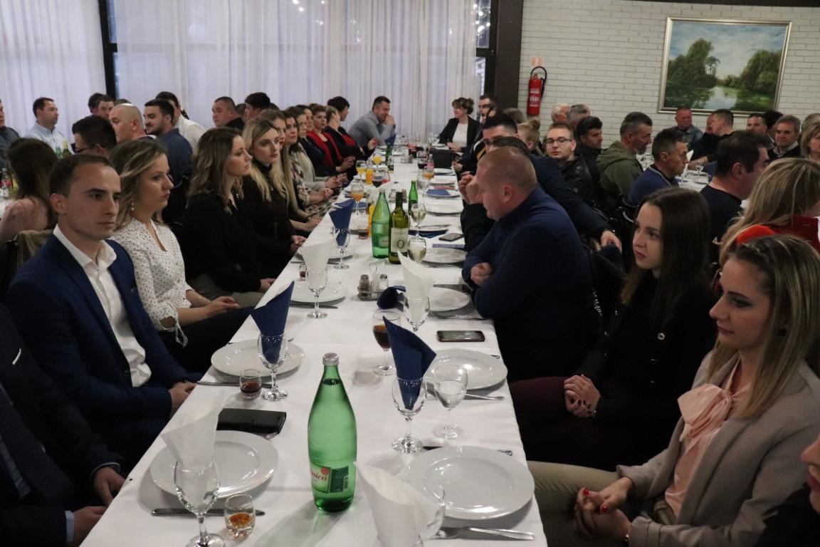 HDZ Slatina 2019 (45)