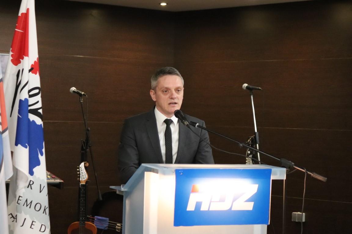 HDZ Slatina 2019 (72)