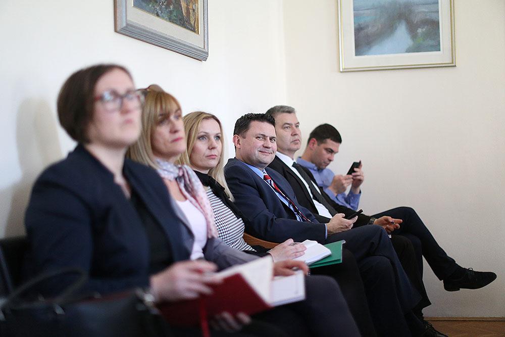 Sastanak-Min-Uprave-ZG-14