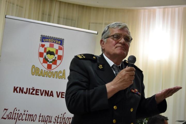 Ivan Husnjak