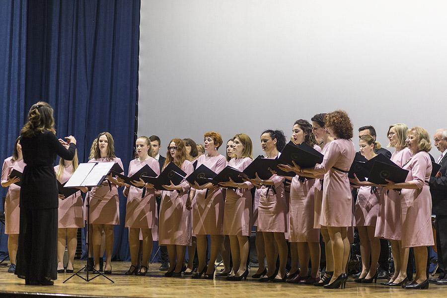 koncert_beseda (23)