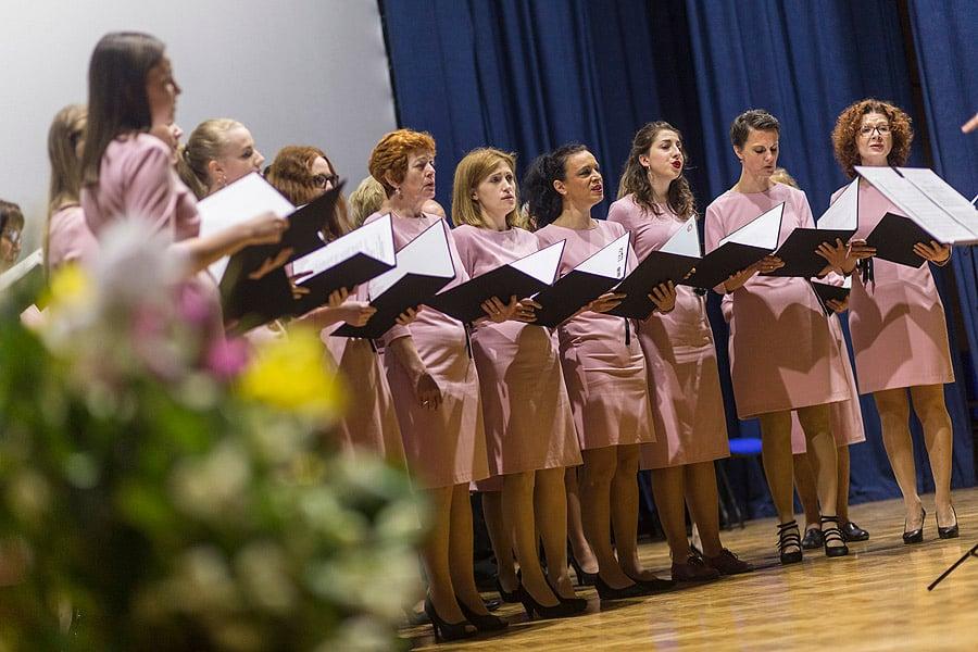 koncert_beseda (25)