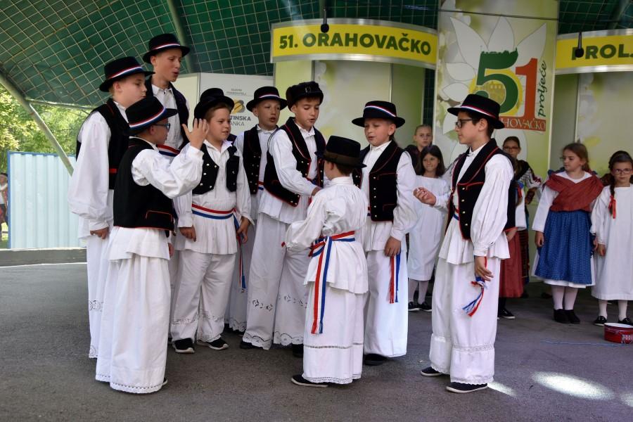 Smotra folklora (3) (Custom)