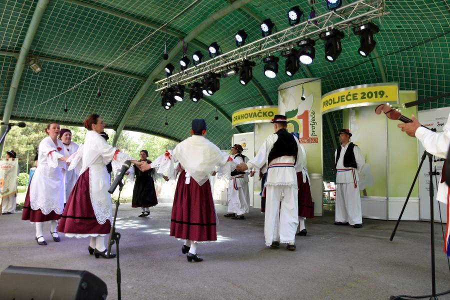 Smotra folklora (4) (Custom)