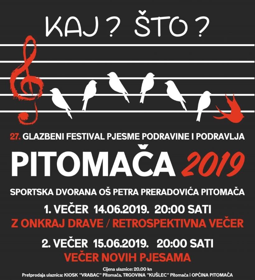 festival 2019 e1559566583272 Custom