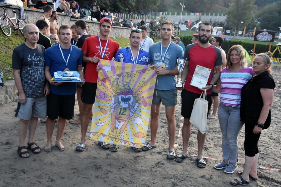 8. memorijalnu turnir odbojka Krunoslav Bošnjakl (12) (Custom)