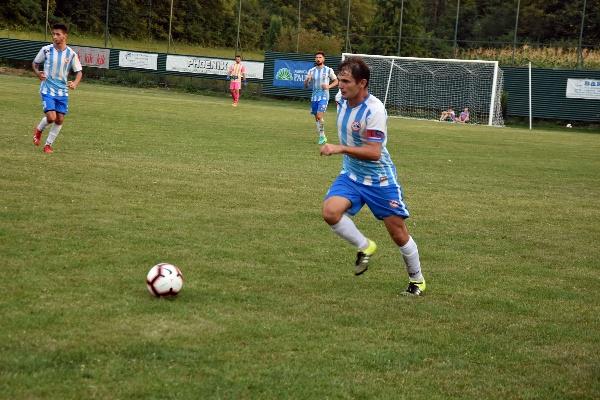 NK Papuk-NK Podrvac (1) kapetan Tomislav Bušljeta najbolji u redovima Papuka-600x400