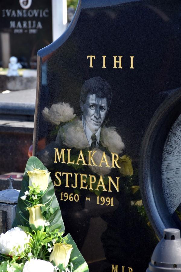 Obilježavanje Stjepan Mlakar (6) (Custom)