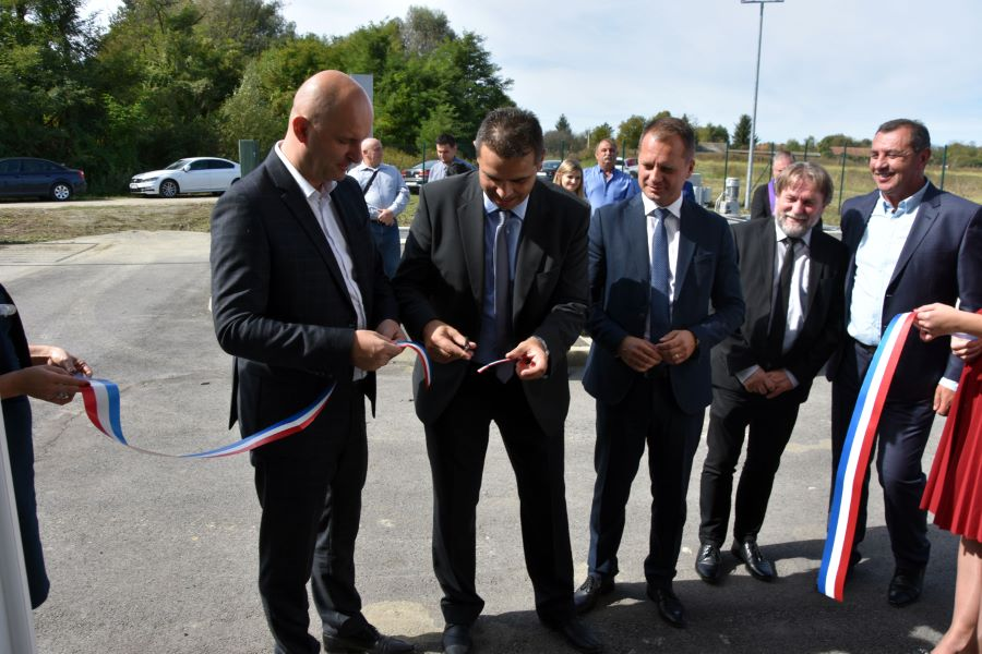 Dan općine Zdenci (5)