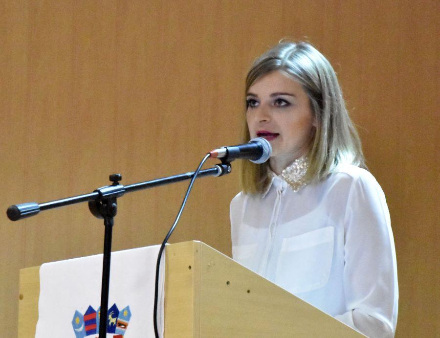 Dan općine Zdenci (7)