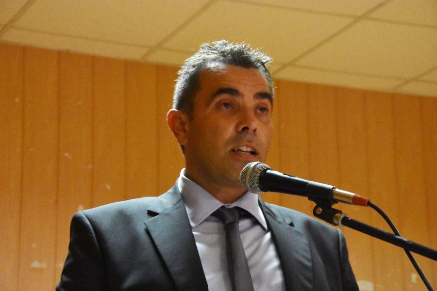 Dan općine Zdenci (8)