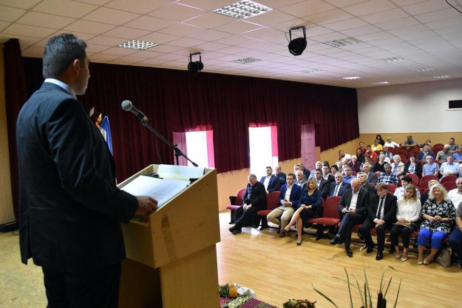 Dan općine Zdenci (9)