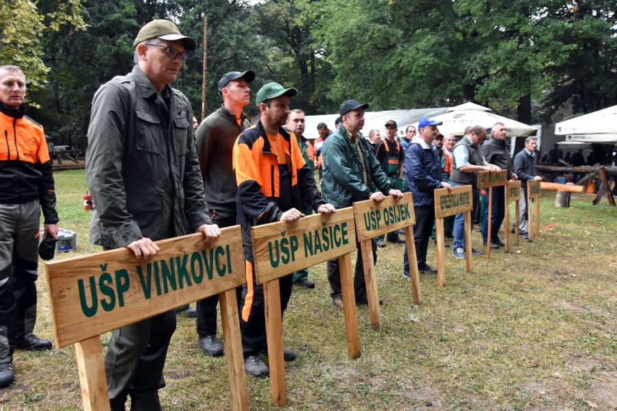 Dani slavonske šume (4)