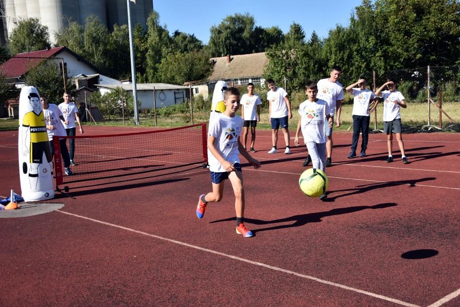 Sport za sve (8)