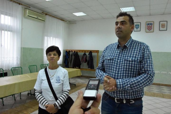 Susreti umirovljenika (3)
